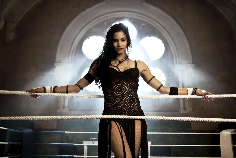 [Image: kingsmans-sofia-boutella-joins-star-trek...rmat=1000w]
