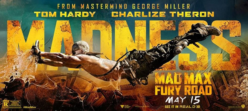 new-mad-max-fury-road-posters-are-madness