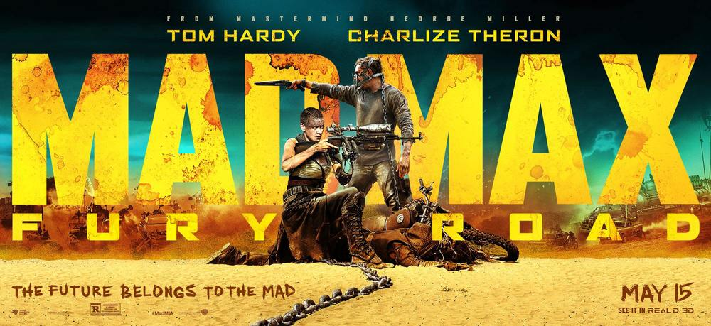 new-mad-max-fury-road-posters-are-madness1