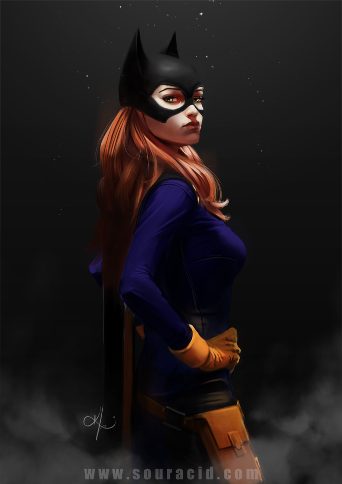 bat_girl_by_souracid-d8fydyg.png