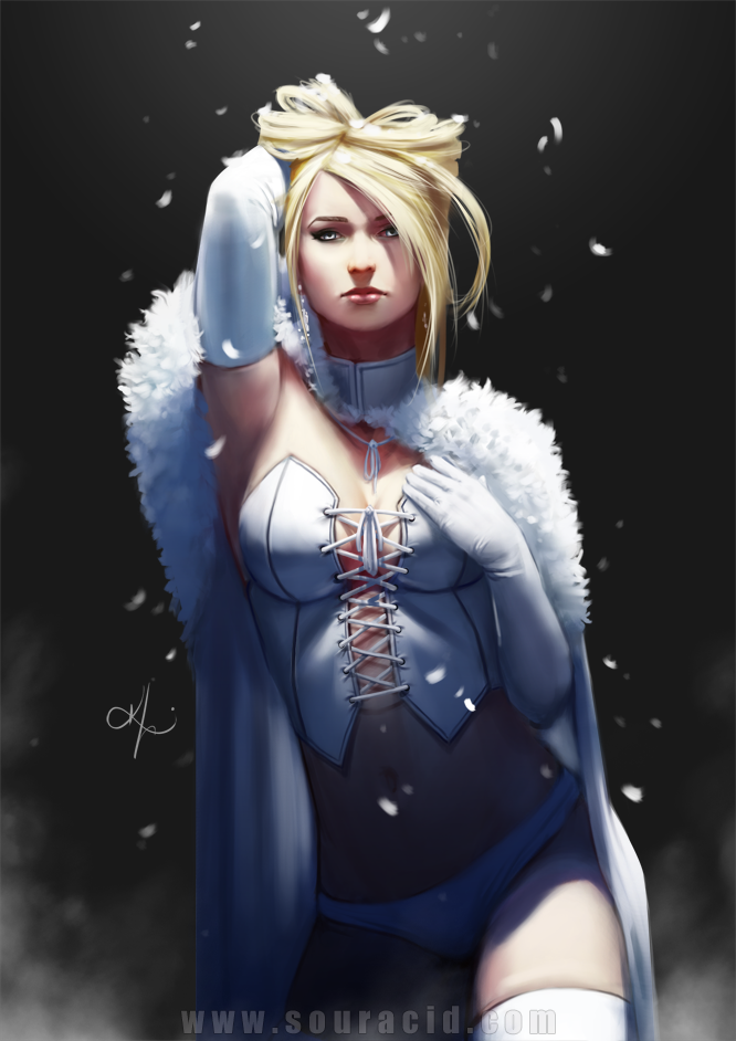 emma_frost_by_souracid-d8fgv2h.png