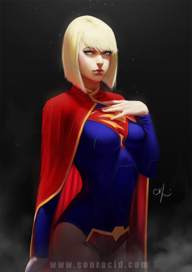 supergirl_by_souracid-d8fbcqp.png