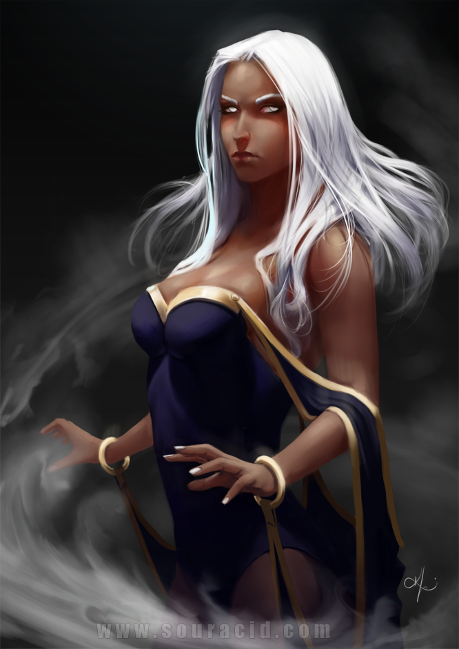 storm_by_souracid-d8idax2.png