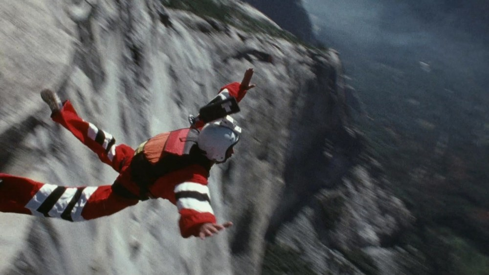 trailer-for-sunshine-superman-a-doc-about-the-birth-of-base-jumping