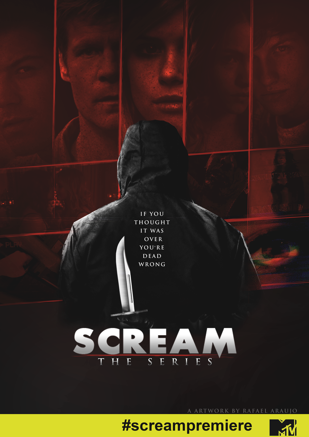 scream-series-trailer-you-cant-do-a-slasher-movie-as-a-tv-series