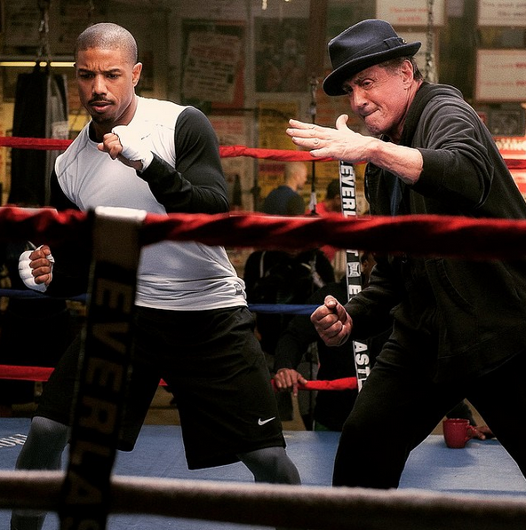 first-official-photo-for-the-rocky-spinoff-movie-creed