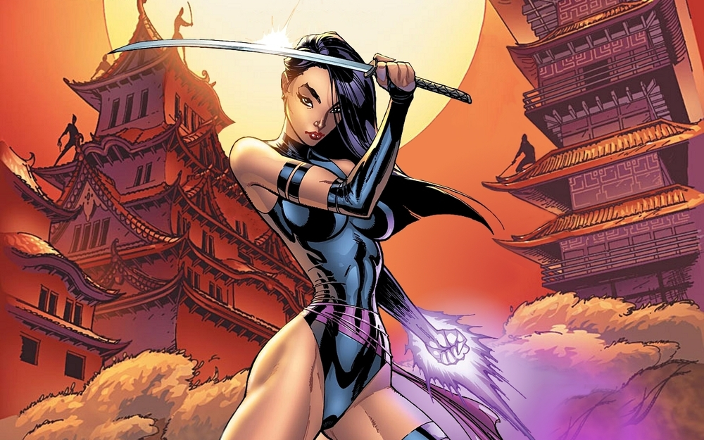 olivia-munn-cast-as-psylocke-in-x-men-apocalypse