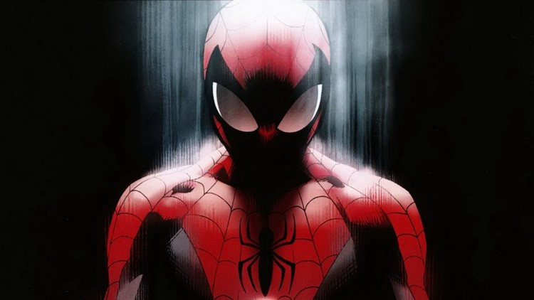 marvel-had-several-phase-3-movie-plans-with-and-without-spider-man