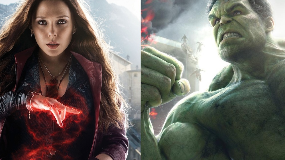 new details on the future of hulk and scarlet witch in the