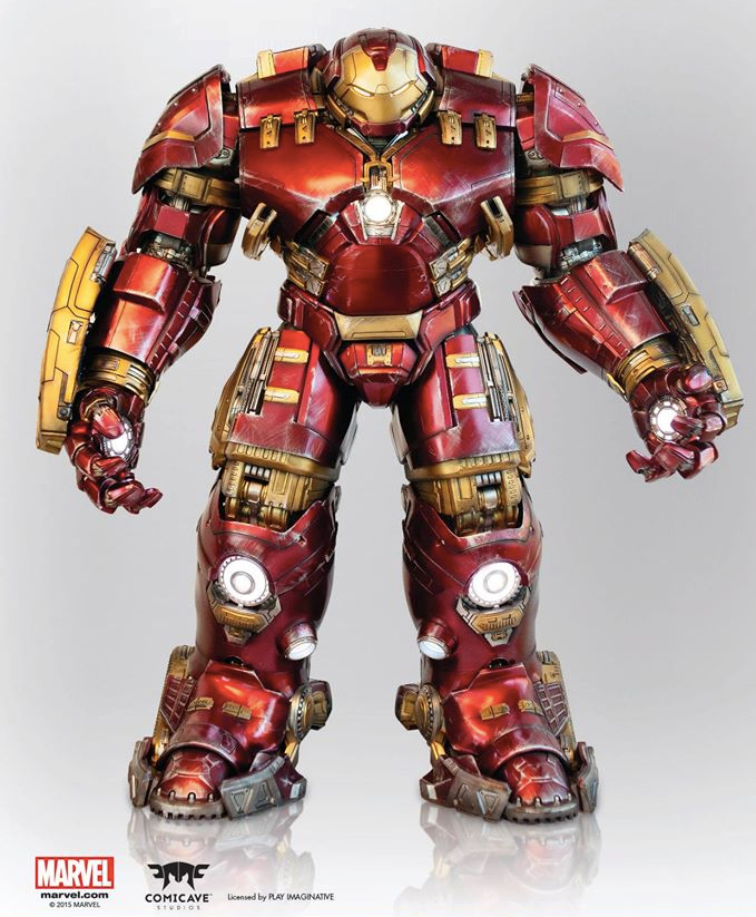 4-foot-tall-animatronic-hulkbuster-action-figure