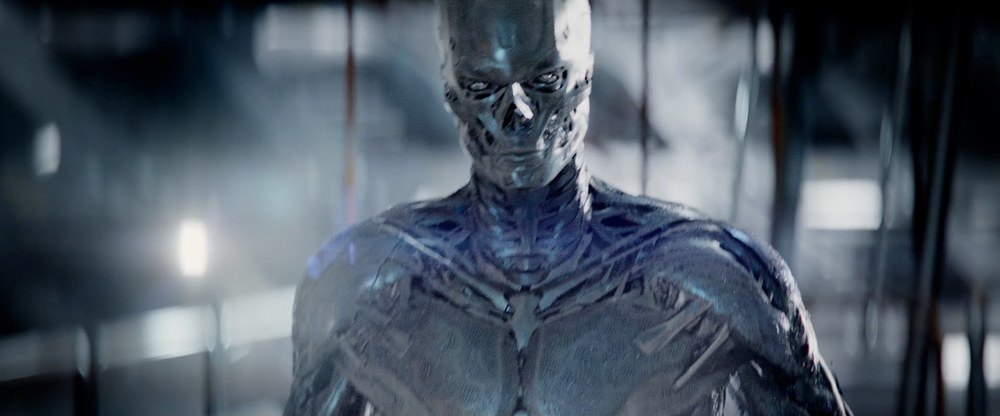 terminator-genysis-international-tv-spot-offer-more-footage