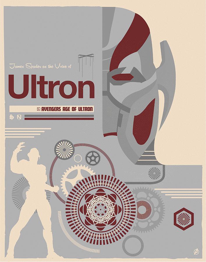 AVENGERS-ULTRON-NEEDLE.png