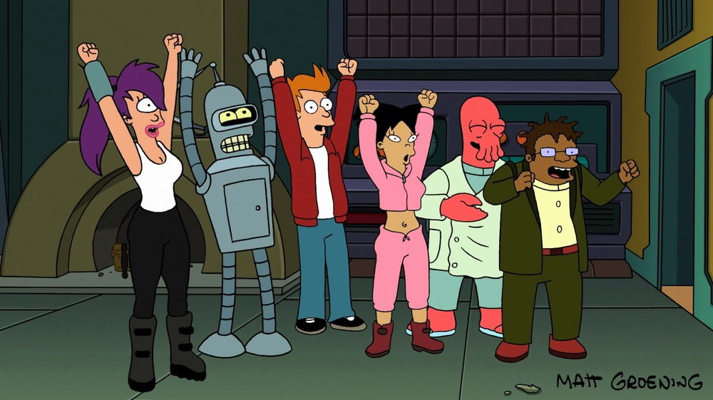 10-facts-you-might-not-know-about-futurama