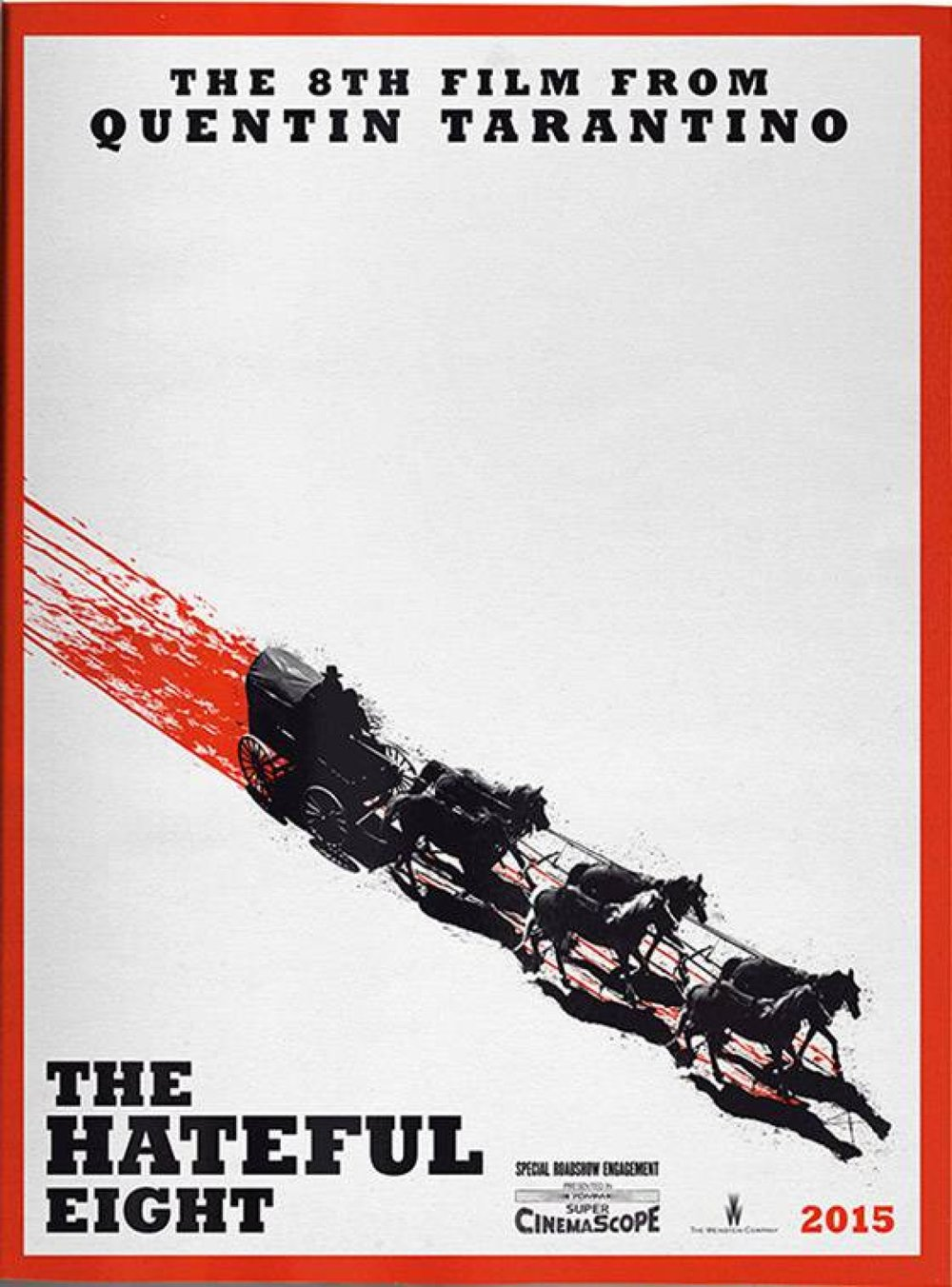 teaser-trailer-for-quentin-tarantinos-the-hateful-eight