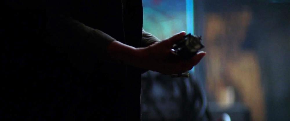 Star Wars  The Force Awakens Official Teaser #2 1347.jpg