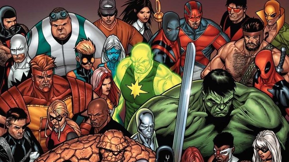 marvel-developing-new-mystery-tv-series-with-john-ridley