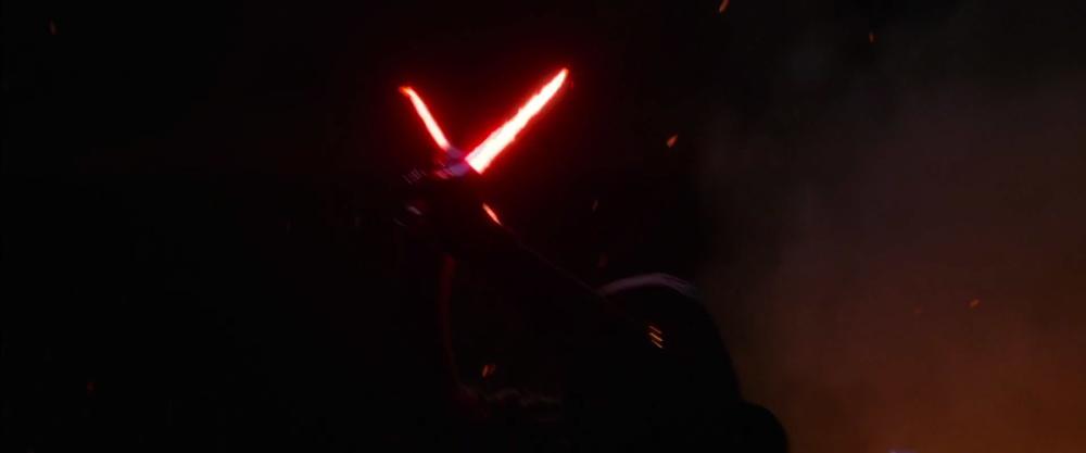 Star Wars  The Force Awakens Official Teaser #2 1655.jpg