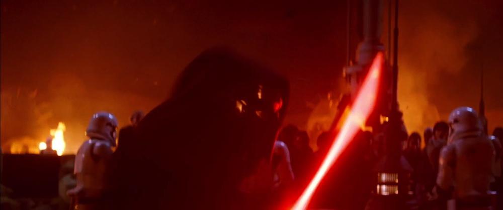 Star Wars  The Force Awakens Official Teaser #2 1702.jpg
