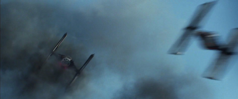 Star Wars  The Force Awakens Official Teaser #2 1806.jpg