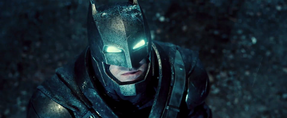 batman-v-superman-dawn-of-justice-trailer-officially-unleashed