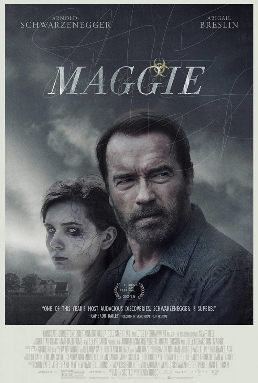 poster-for-zombie-drama-maggie-starring-arnold-schwarzenegger