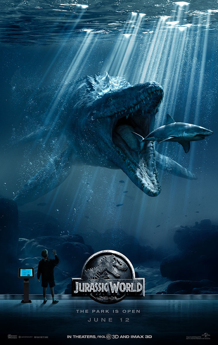 new-jurassic-world-poster-features-the-mosasaurus