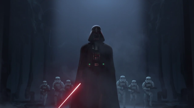darth-vader-kicks-jedi-ass-in-star-wars-rebels-season-2-trailer