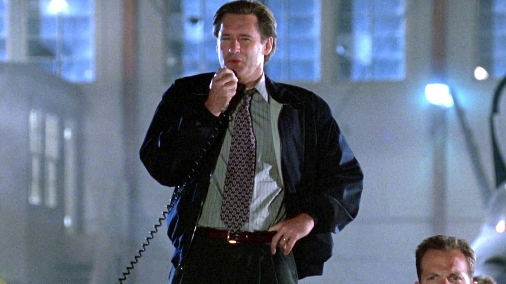 bill-pullman-and-judd-hirsch-are-back-for-independence-day-2