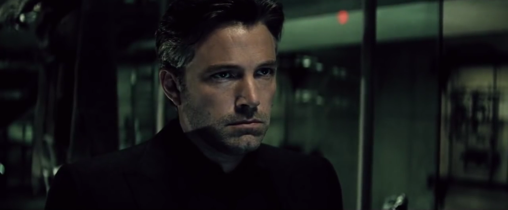 batman-v-superman-trailer-with-darkness-no-parents-lego-movie-song