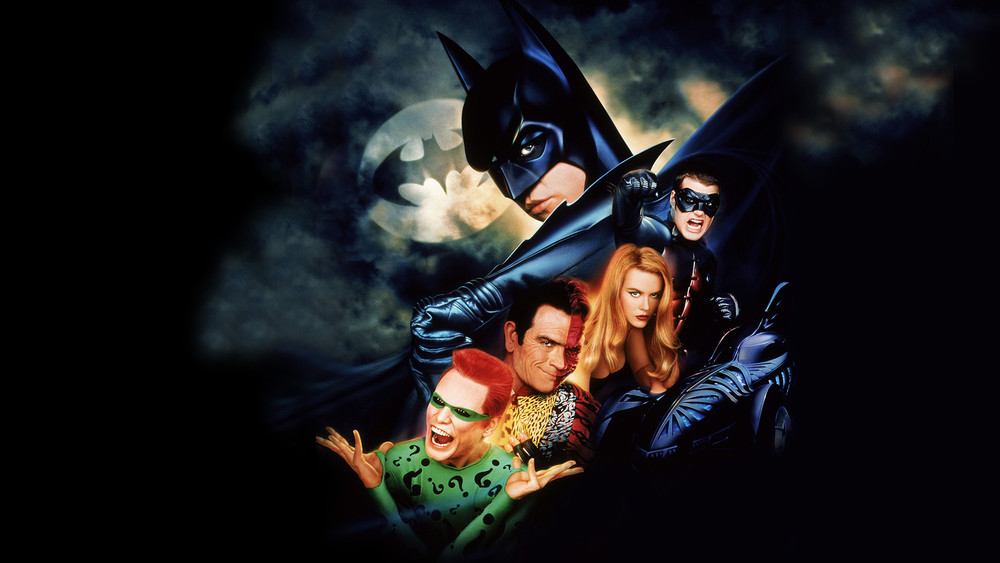 everything-wrong-with-batman-forever
