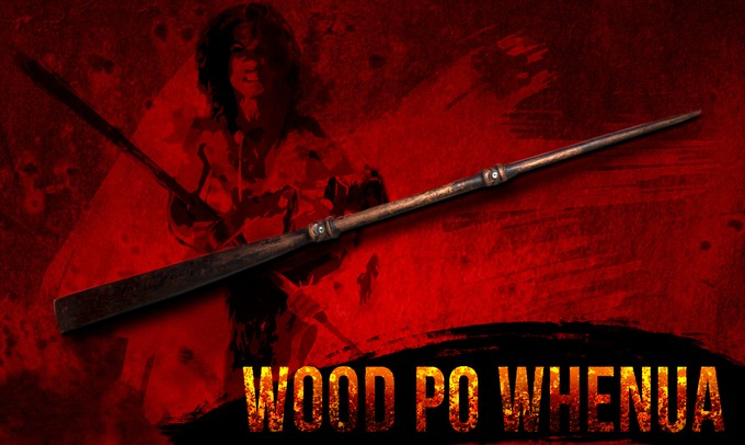 deadlands_woodpowhenua_large.jpg