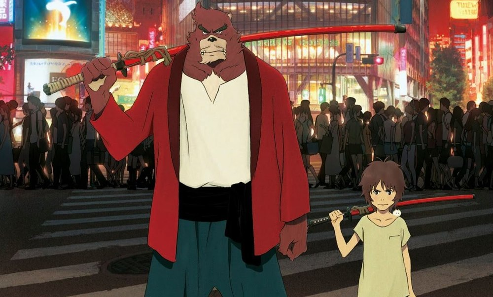 super-cool-trailer-for-the-boy-and-the-beast-anime-film1