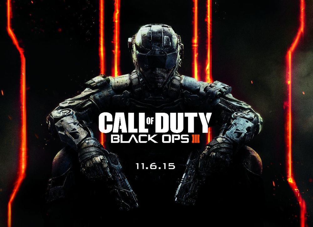 fierce-call-of-duty-black-ops-iii-reveal-trailer