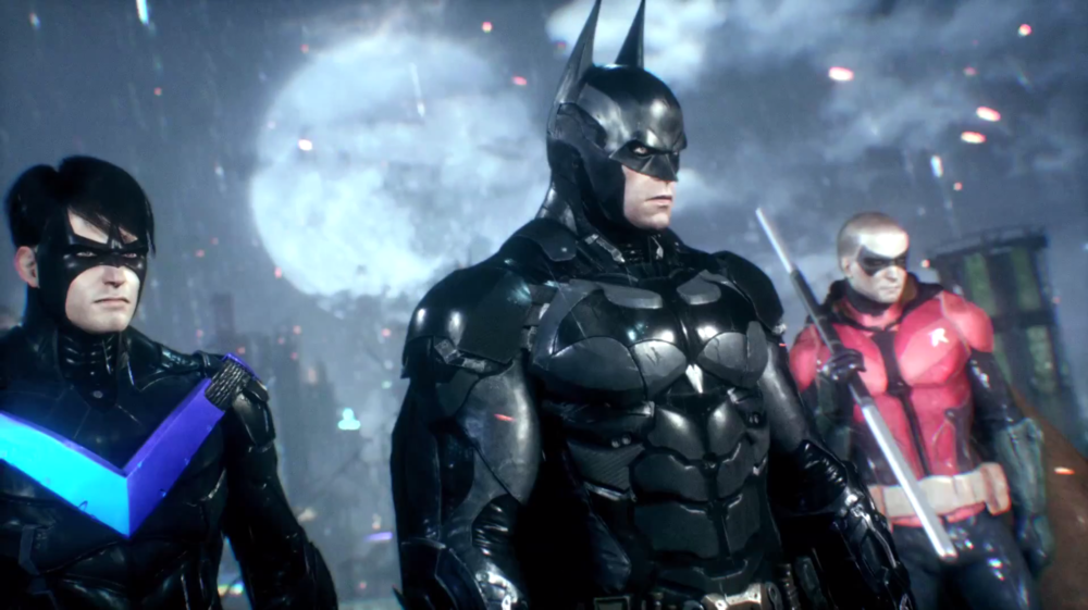 wicked-new-batman-arkham-knight-trailer-all-who-follow-you