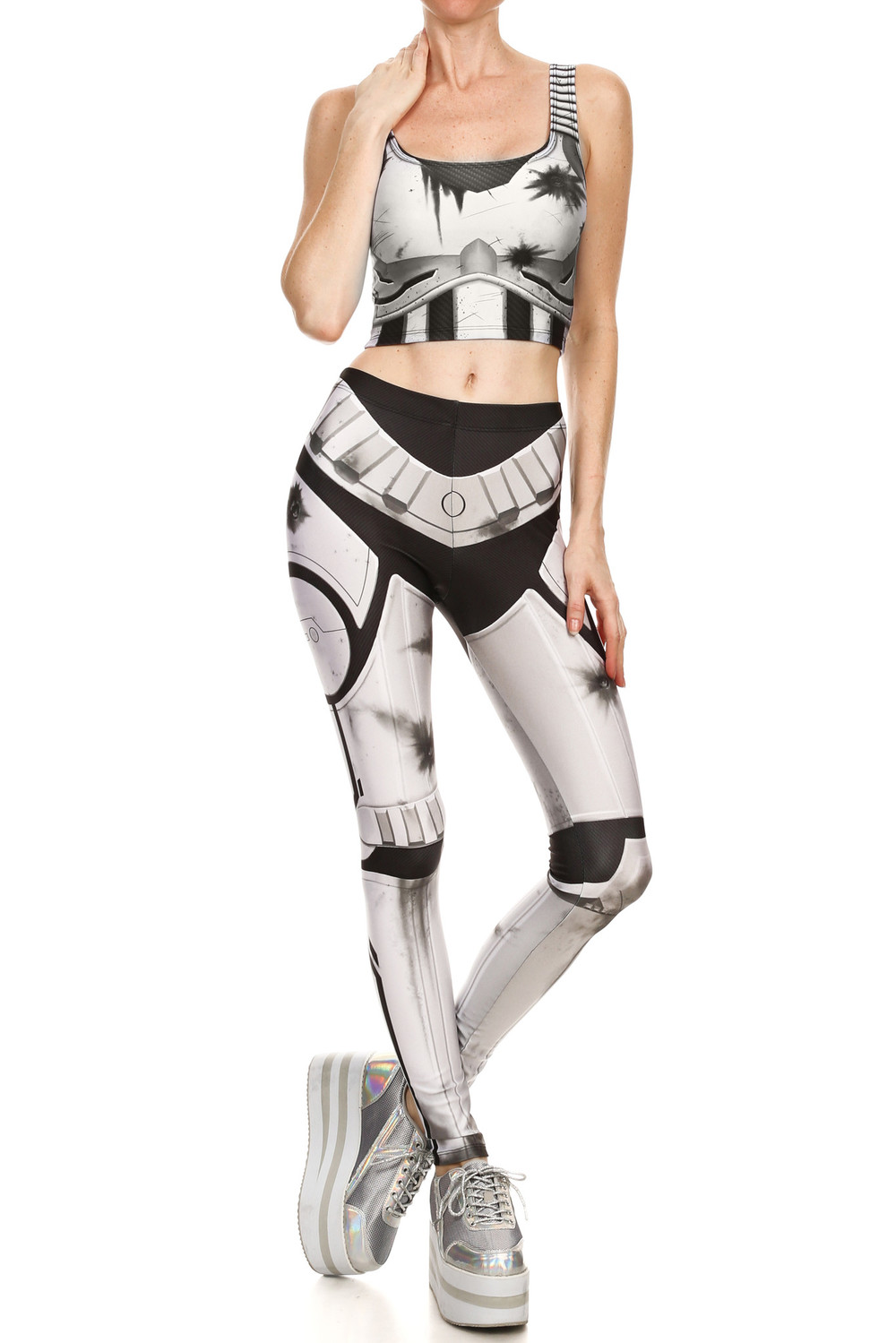66b57284528f0 Stormtrooper Leggings and Crop Tops Won t Protect You From Laser ...