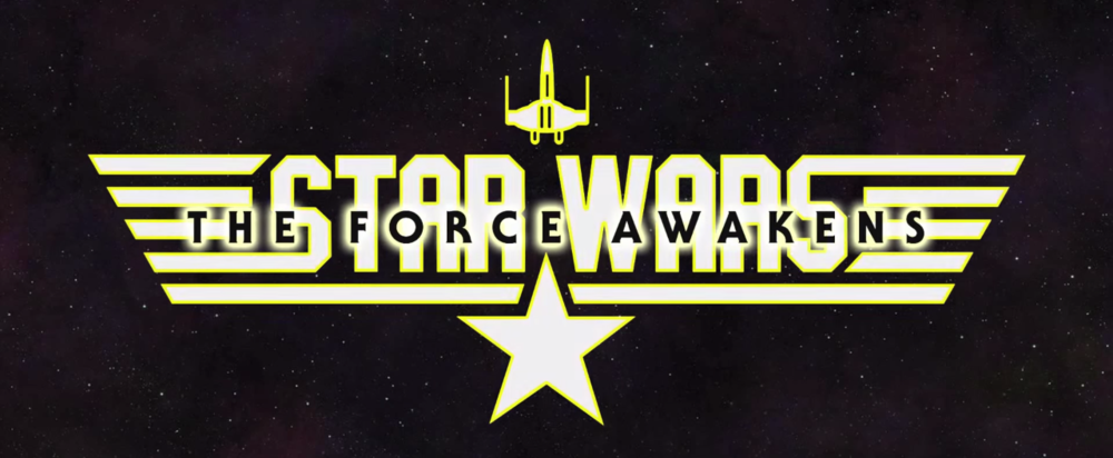 star-wars-the-force-awakens-top-gun-trailer-re-edit