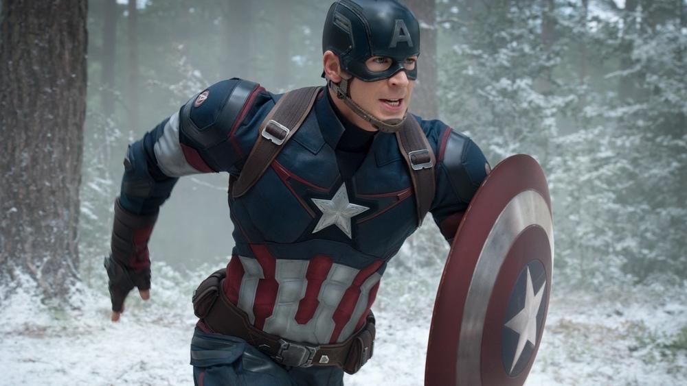 the-science-behind-captain-americas-super-soldier-serum