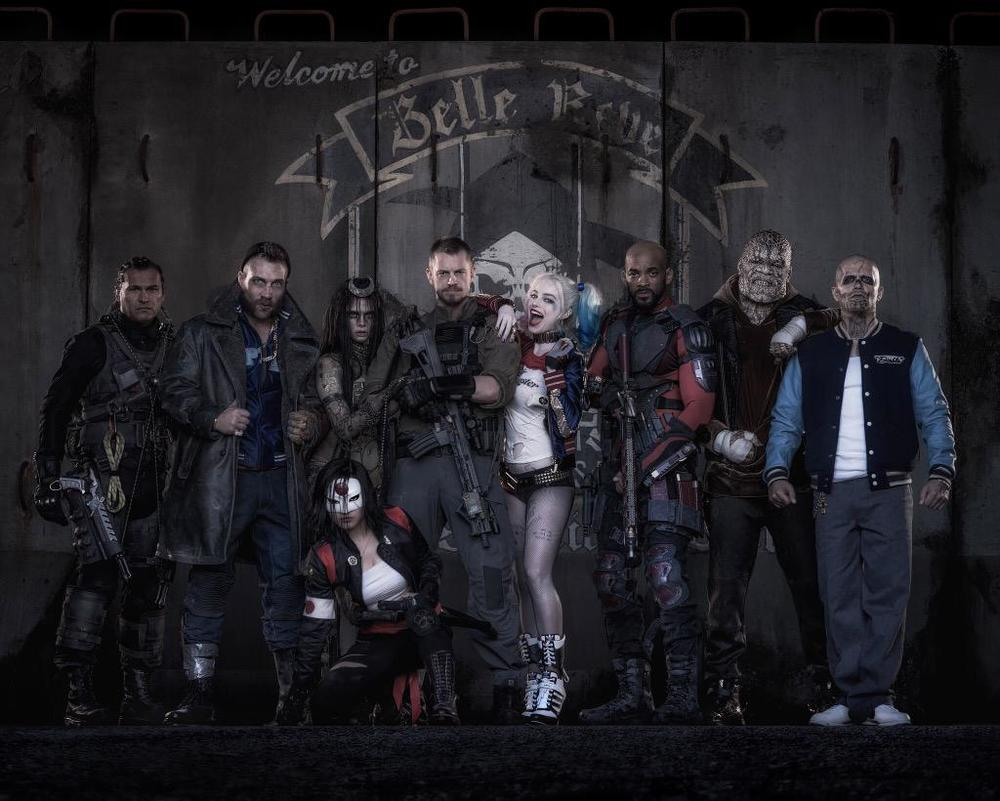 official-suicide-squad-cast-photo-assembles-task-force-x