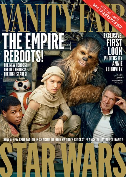 5543ca93db753b82389cbd74_vanity-fair-star-wars-1.jpg