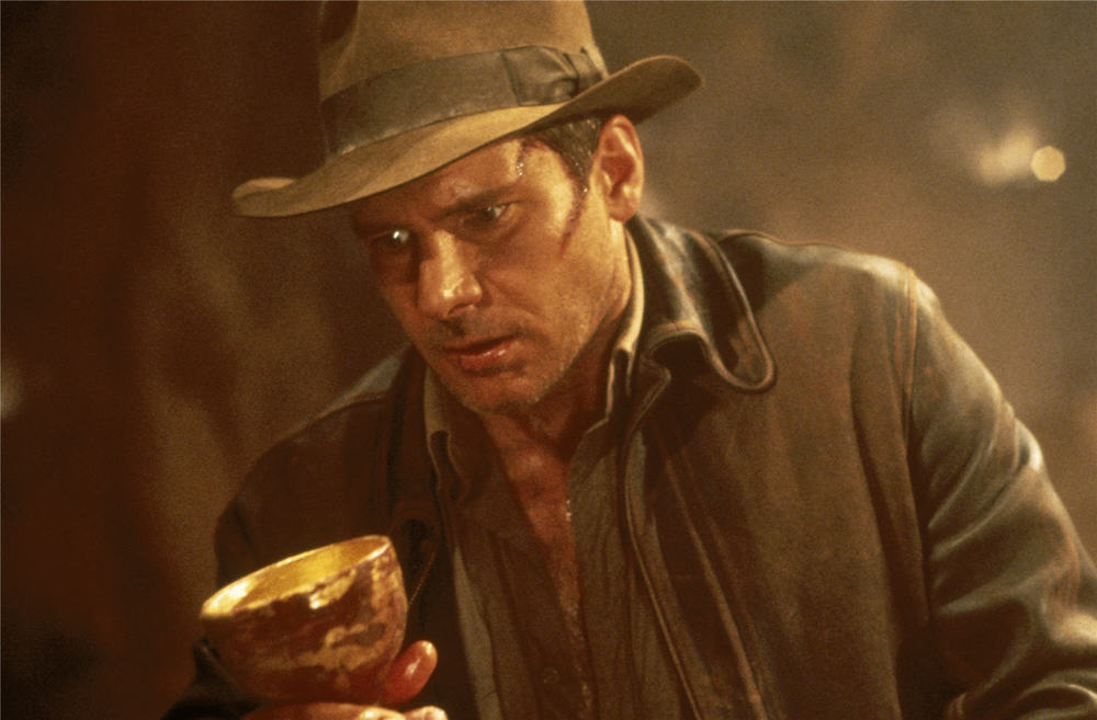 new-indiana-jones-movie-confirmed-by-lucasfilm