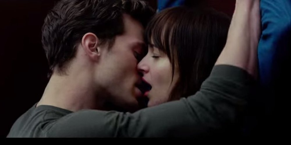 hilarious-honest-trailer-for-50-shades-of-grey