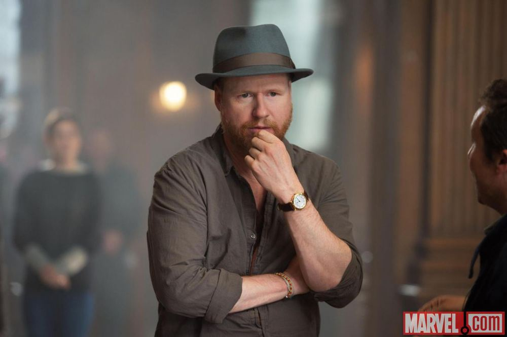 joss-whedon-explains-the-real-reason-why-he-left-twitter