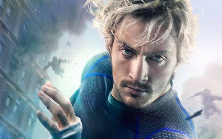 the-future-of-quicksilver-discussed-by-aaron-taylor-johnson-and-joss-whedon