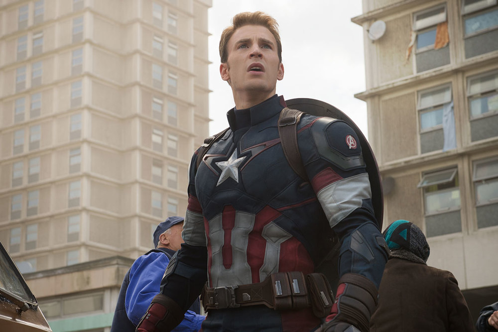 chris-evans-says-civil-war-sets-up-avengers-infinity-war