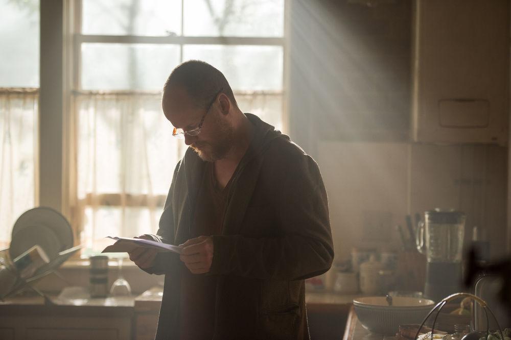 joss-whedon-rumored-to-direct-star-wars-episode-ix