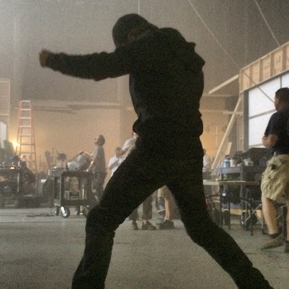bucky-barnes-featured-in-first-set-photo-from-captain-america-civil-war