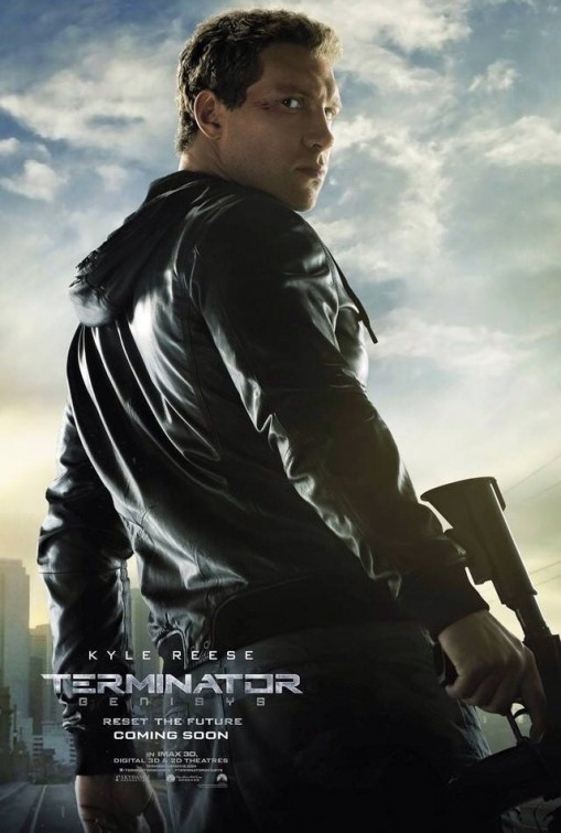 5-new-character-posters-terminator-genisys2