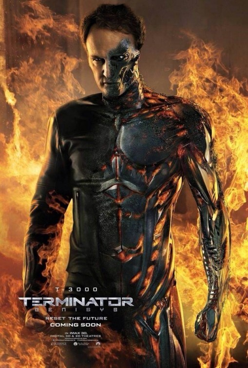 5-new-character-posters-terminator-genisys3
