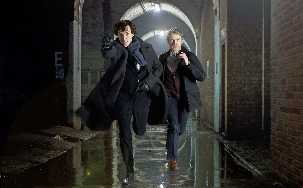 sherlock-season-4-will-be-dark-and-it-starts-shooting-in-2016