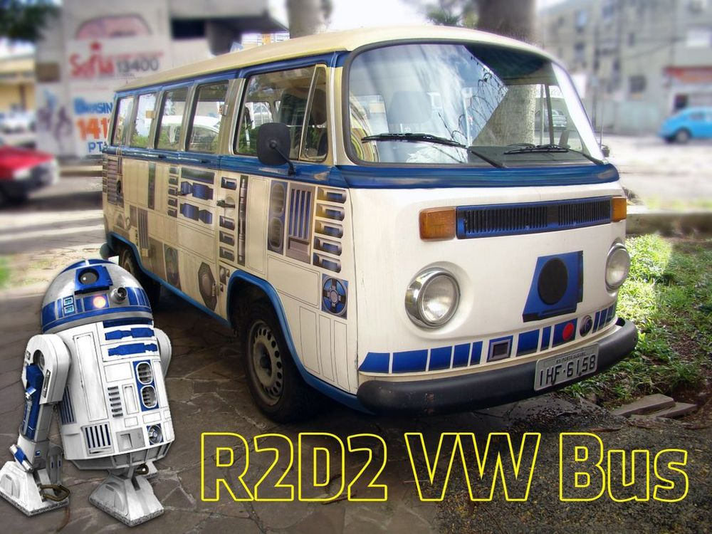 r2-d2-style-volkswagon-bus